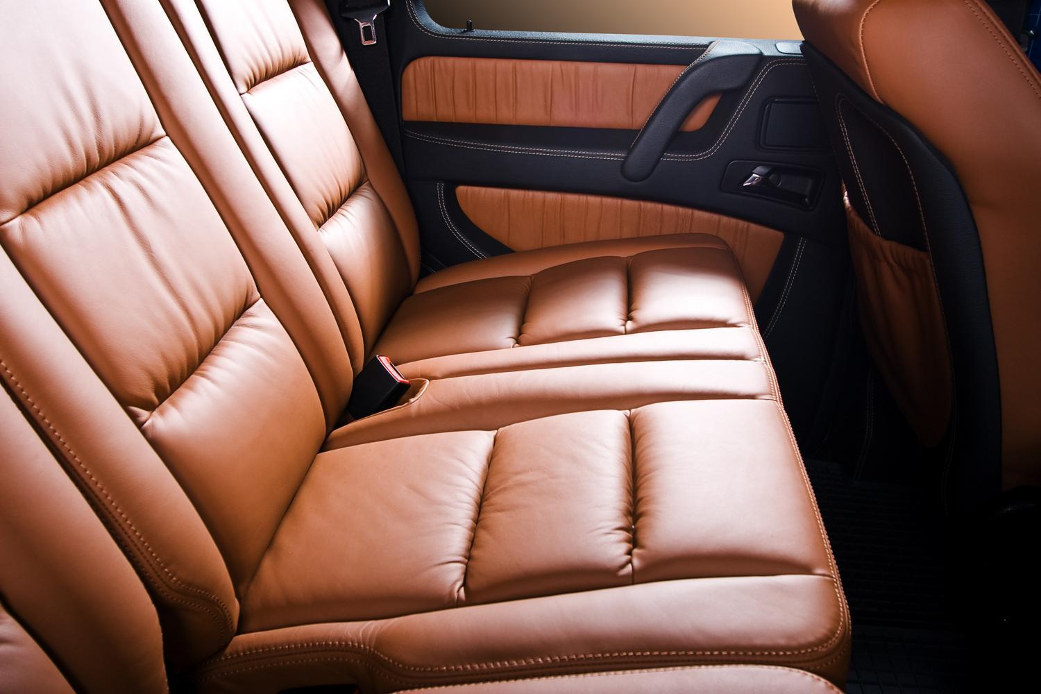 about romans interior touch avon and auto quality us custom painting body specialists upholstering repair inc collision